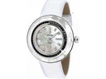 PRIM  Preciosa Onyx White 10312.B