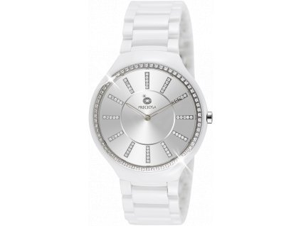 Preciosa Purity Bellatrix 39MM - A