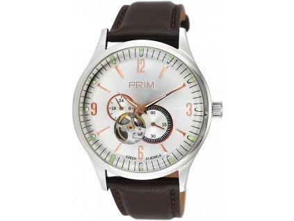PRIM W01C.13004.A