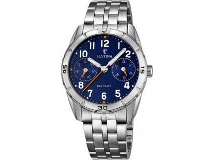 FESTINA 16908/2 Junior Multifunction