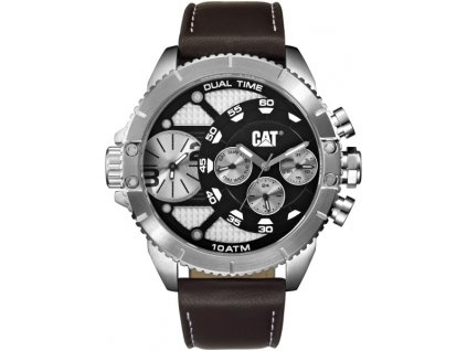 CATERPILLAR DV-149-35-132 Dual Timer