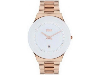 STORM Perina Rose Gold