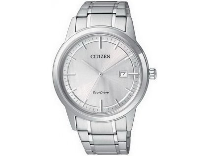 CITIZEN AW1231-58A Eco-drive Ring