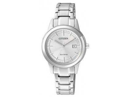 CITIZEN FE1081-59A Eco-drive Ring