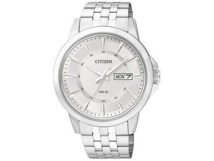 CITIZEN BF2011-51AE AQ Basic