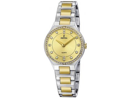 FESTINA 20226/2 Classic Bracelet