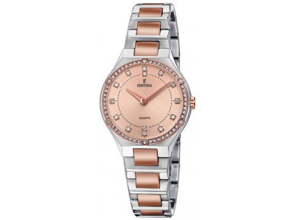FESTINA 20226/4 Classic Bracelet