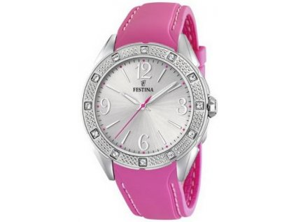 FESTINA 20243/5 Only For Ladies