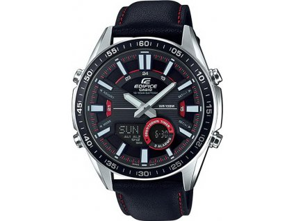 CASIO EFV-C100L-1A Edifice