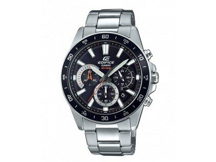 CASIO EFV-570D-1A Edifice Chronograf