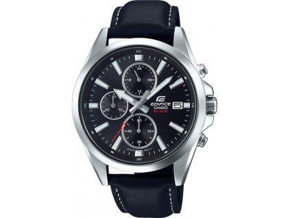 CASIO EFV-560L-1A Edifice Chronograf