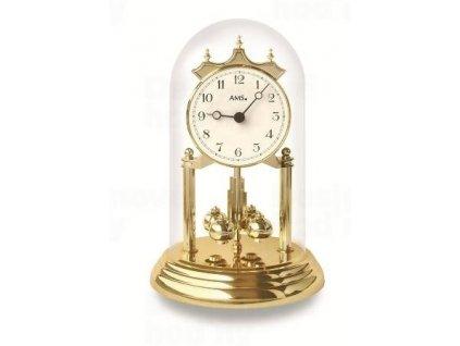Stolní hodiny 1201 AMS 23cm