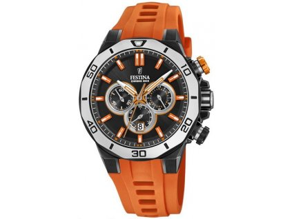 FESTINA 20450/2 Chrono Bike