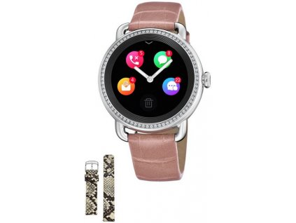 festina smartwatch 50000 2