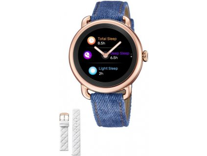 festina smartwatch 50001 1