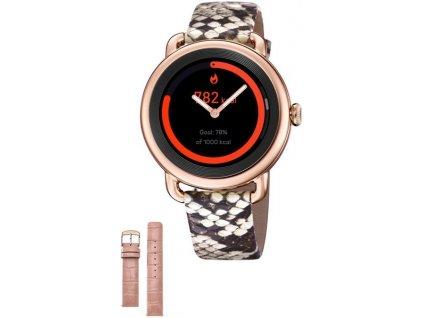 festina smartwatch 50001 2