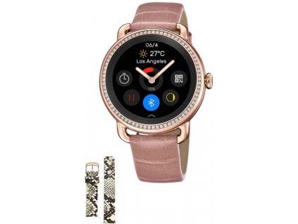 festina smartwatch 50002 2