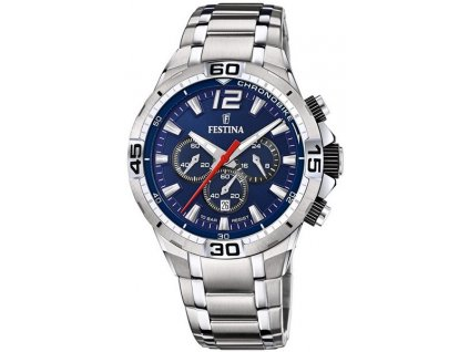 FESTINA 20522/3 CHRONO BIKE