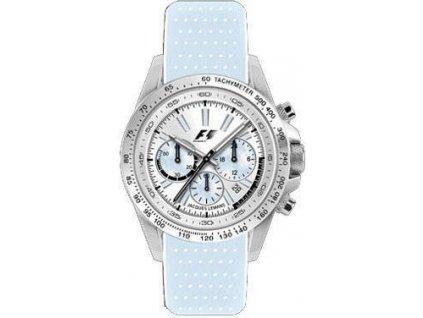 hodinky jacques lemans F 5006M