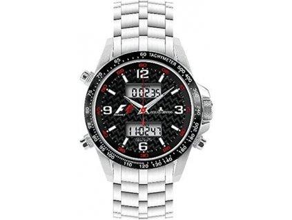 hodinky jacques lemans F 5009B