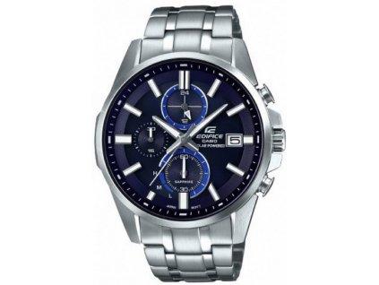 hodinky casio EFB 560SBD 2AVUER