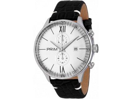 PRIM Retro 20