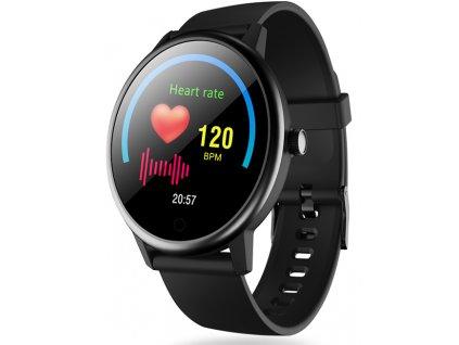 MPM Smart Watch 11277.A