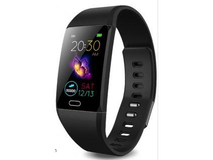 MPM Smart Watch 11278.A