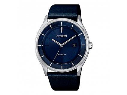 Citizen BM7400-12L
