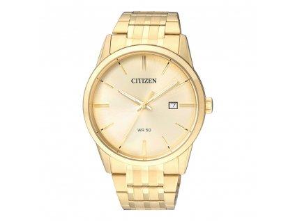 Citizen BI5002-57P