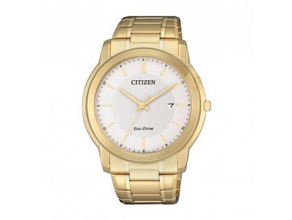 Citizen AW1212-87A