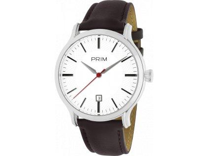 PRIM Favorit 21