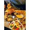 burger antunovic