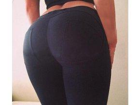 WOMEN HIPS PANTS (4)