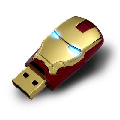 Flash disky, pamäťové karty