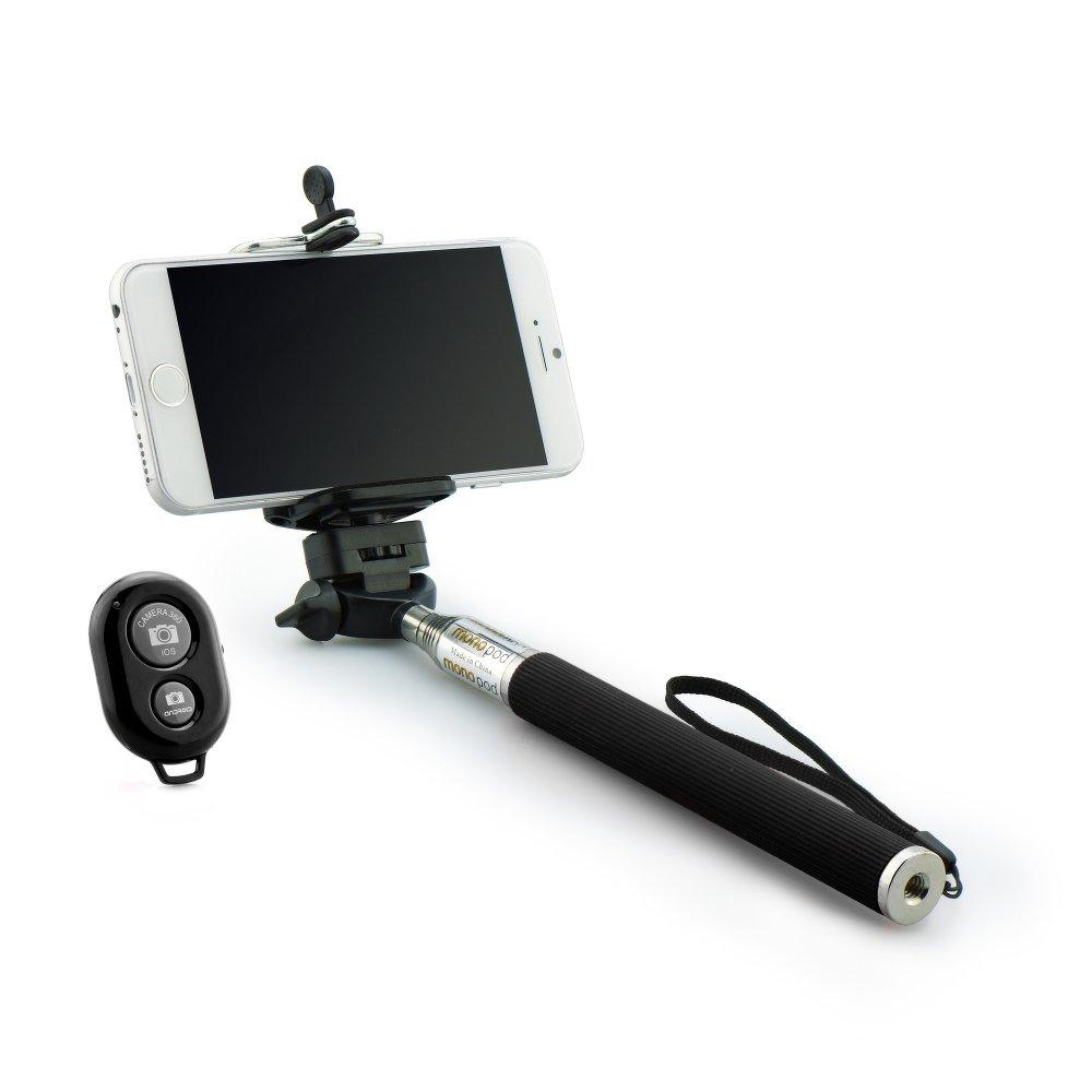 Selfie tyče a Statívy