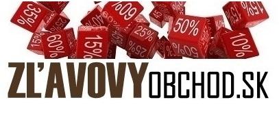 Zľavovýobchod.sk