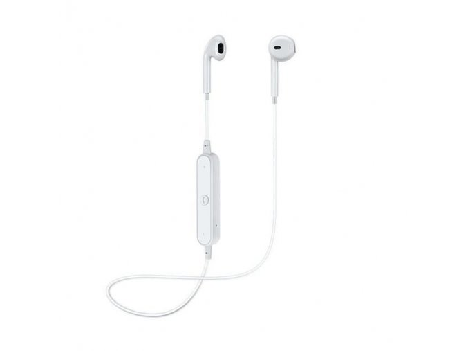 technology wireless bluetooth headset for sports running super bass stereo earphones for iphone samsung lg and more free shipping for usa 1 800x