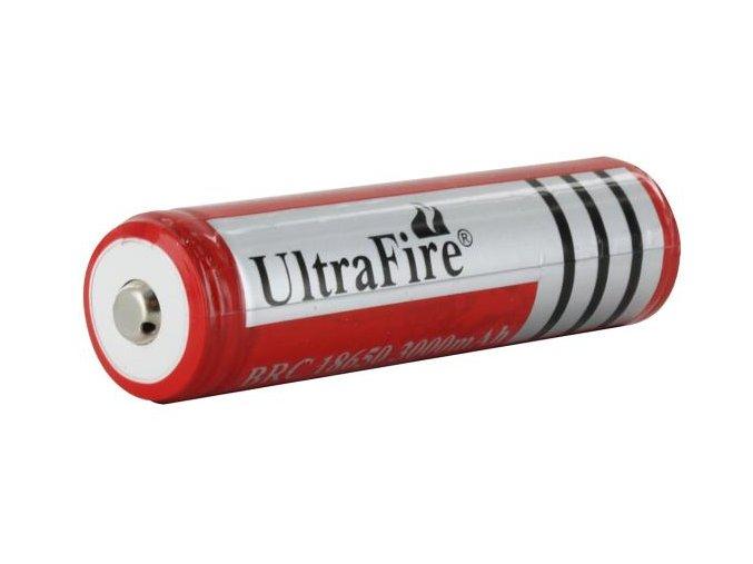 2399 dobijeci baterie aku li ion 3 7v hy 18650 eco