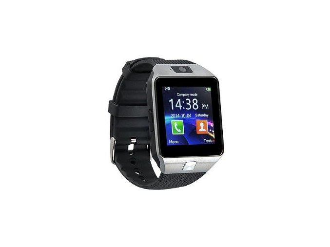 celestech unisex bluetooth smart watch ws01 medium abf00dc5124275574c4e64f7b941e205