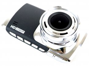 3544 6 kamera do auta 1080p a lcd 3 cz