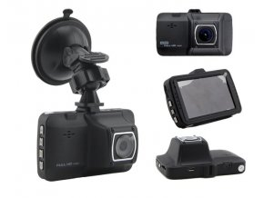 2729 1 kamera do auta lcd 2 8 cz