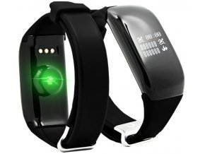 smartband bluetooth pulsera universal ip67 bsport14 brigmton negro (1)