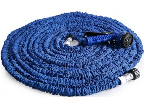 Hot Selling 100FT Expandable Magic Flexible Garden Water Hose For Car Hose Pipe Plastic Hoses To