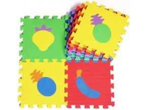 10PCS EVA Puzzle Mats Baby Play Carpet Mats Fruit Vegetable Baby Foam Floor Mat Baby Educational.jpg 640x640