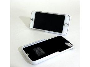 1806 perfektni nabijeci pouzdro kryt na iphone 6 7 bila