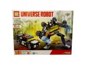 detski konstruktor robot cheren2 580x580
