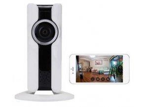 2278 5 ip wifi kamera pro mobilni telefony a tablety