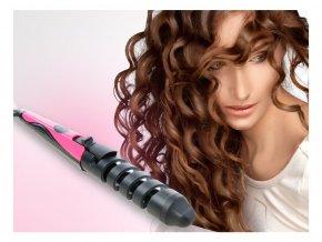 381 spiralovita loknovaci kulma na vlasy nova nhc 2007a