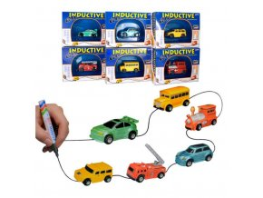 inductive car toys 2